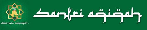 Santri Aqiqah | Aqiqah Jogja murah mudah dan hemat